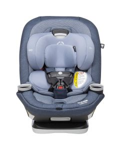Maxi Cosi Magellan XP Max All-in-One Convertible Car Seat - Nomad Blue